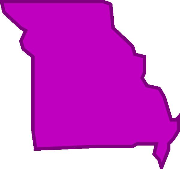 Missouri Clip Art at Clker.com.