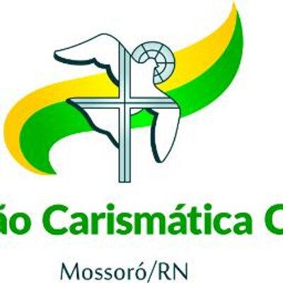 Mossoro clipart #20