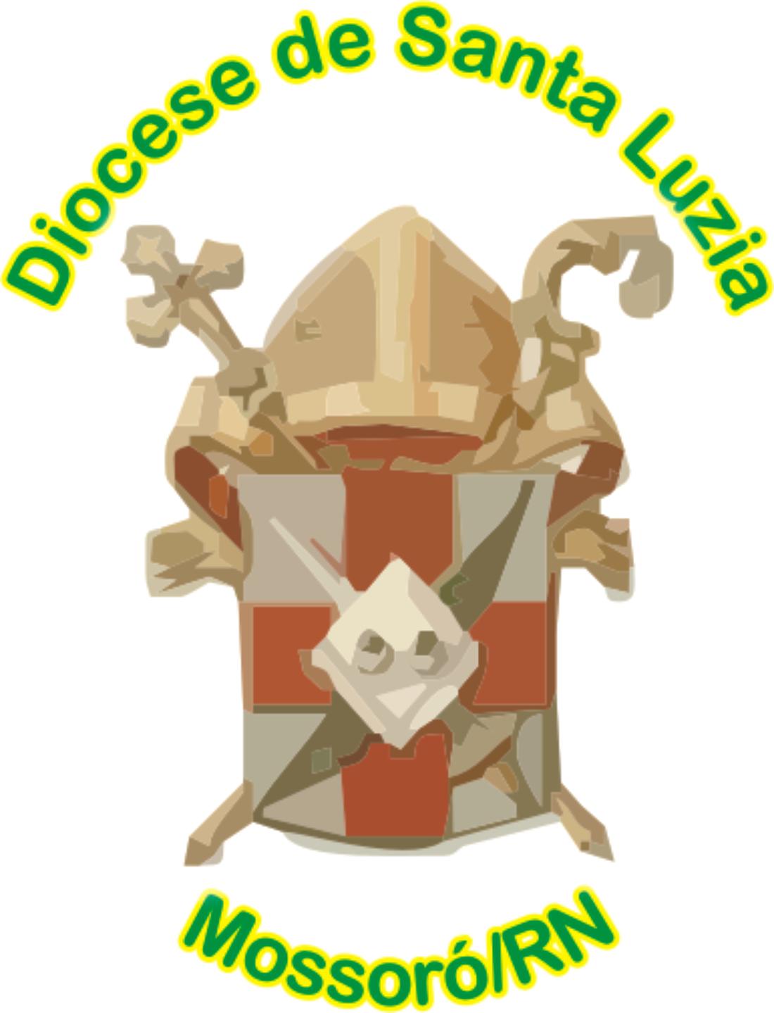 Diocese de Santa Luzia — Mossoró, RN: ZONAL MOSSORÓ II.