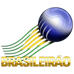 Sportle: Potiguar de Mossoro vs ABC Futebol Clube.