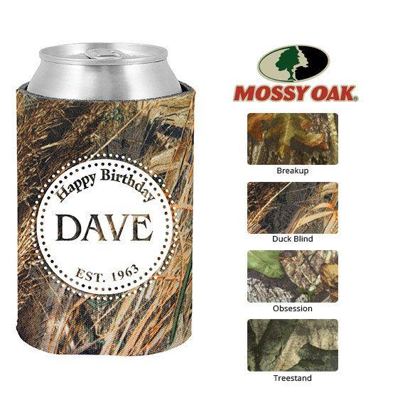 Mossy Oak Clipart.