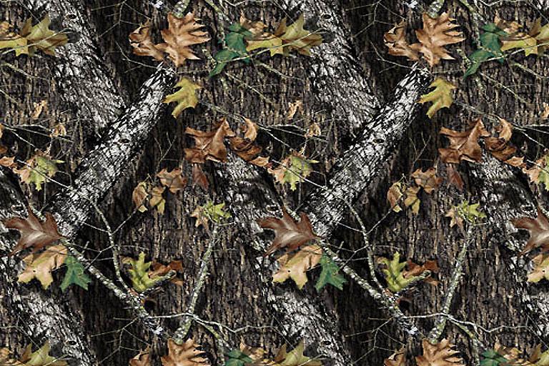 Mossy oak clip art.