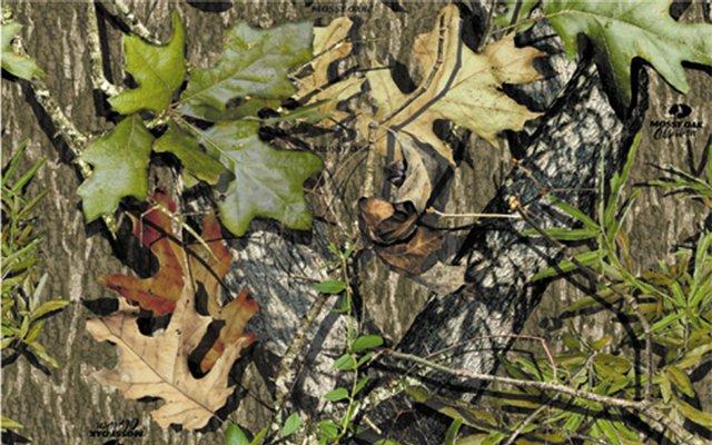 Mossy Oak Break Up Clipart.
