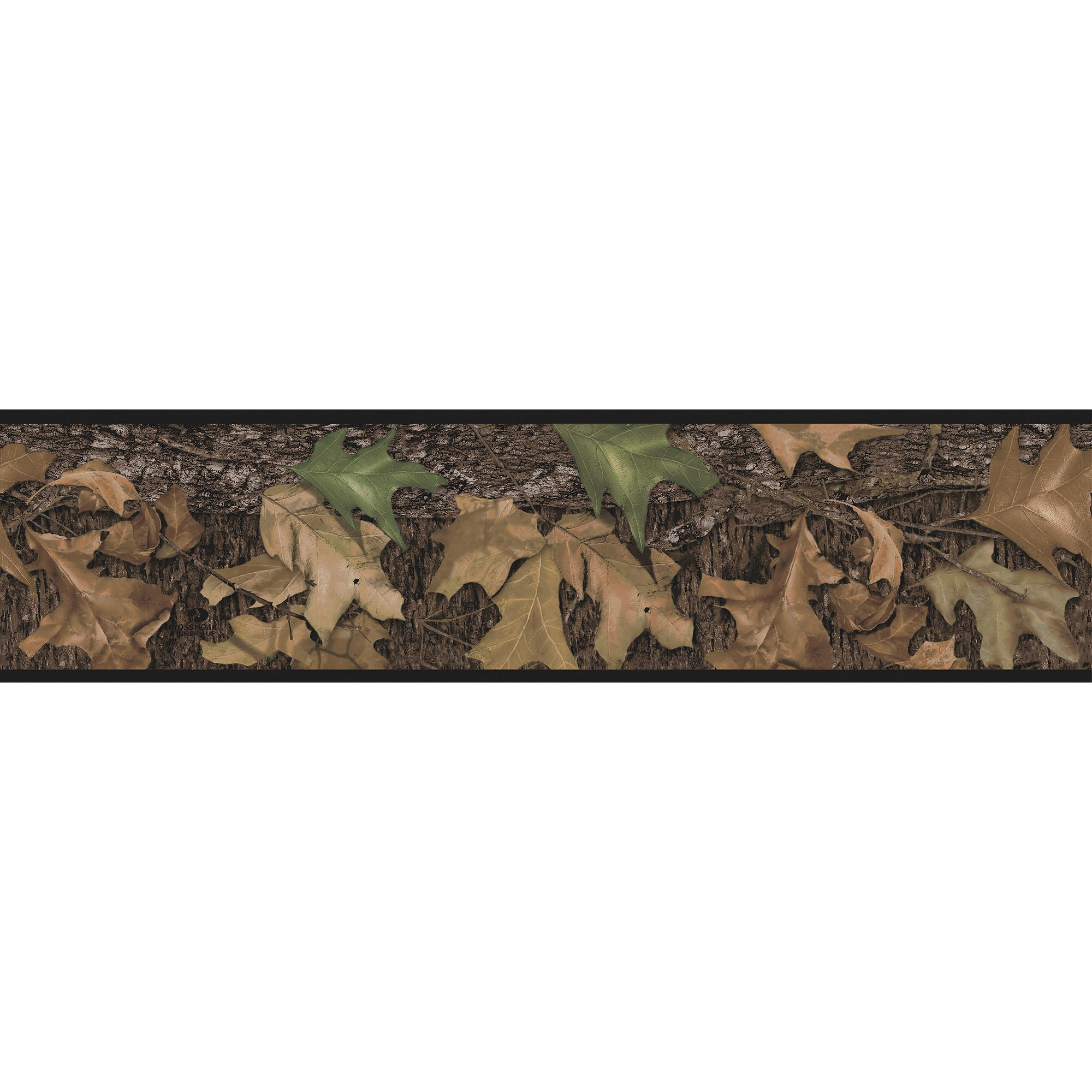 Peel And Stick Wallpaper Border 7 Inch.