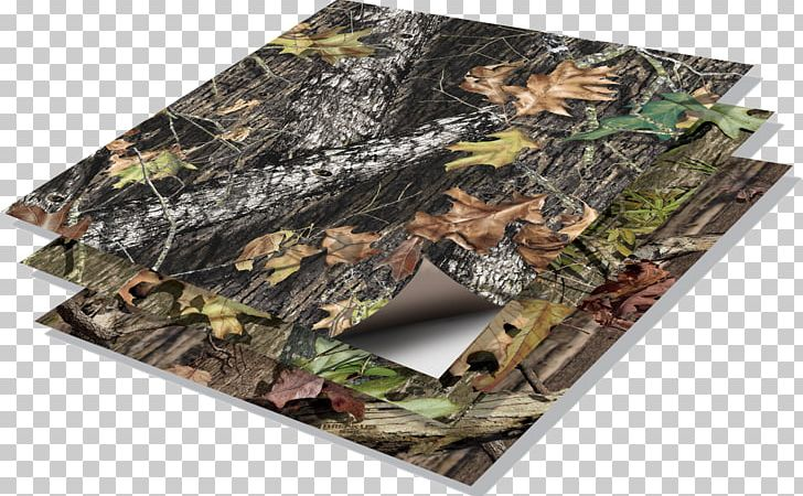 Mossy Oak Sticker Decal Car Wrap Advertising PNG, Clipart.