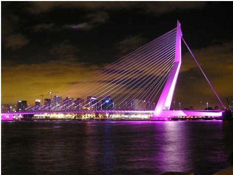 1000+ images about bridges <3 on Pinterest.