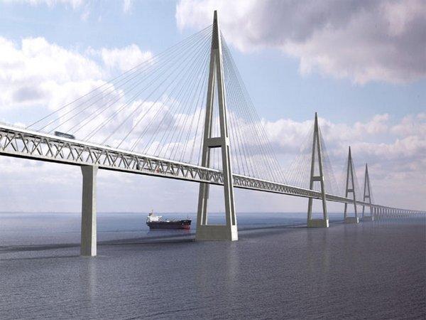 1000+ images about Fantastic bridges around the world on Pinterest.