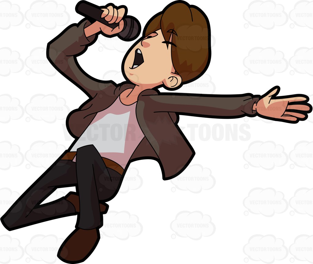 Most Famous Song Clipart 20 Free Cliparts