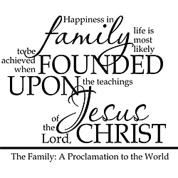 Christians Friends And Family Clipart.