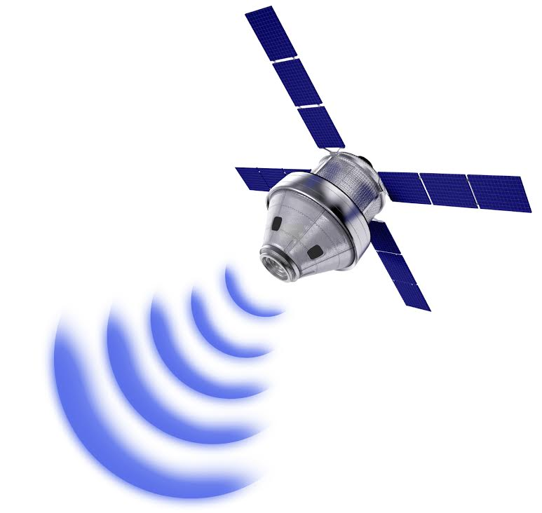 How Pelonis Helps Ensure Mobile Satellite Communications.