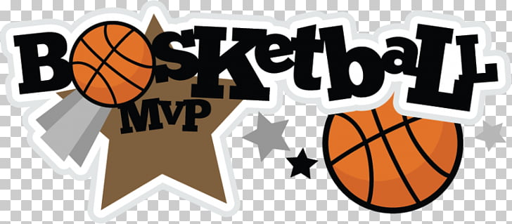 Sports Scalable Graphics Basketball NBA Most Valuable Player.