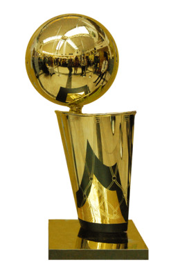 Nba Most Valuable Player Award clipart.