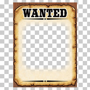 7 fbi Ten Most Wanted Fugitives PNG cliparts for free.
