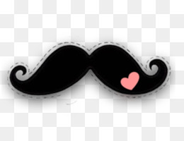 Mostacho PNG and Mostacho Transparent Clipart Free Download..