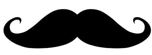 Mostacho png 7 » PNG Image.