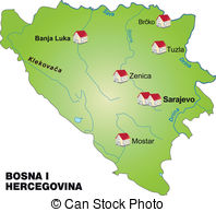 Mostar Clip Art and Stock Illustrations. 53 Mostar EPS.