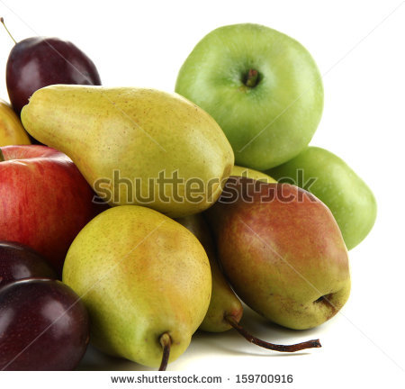 Apple pear fruit free stock photos download (3,401 Free stock.