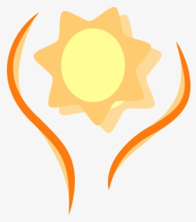 Free Partly Sunny Clip Art with No Background.