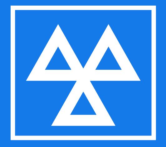 mot logo png 10 free Cliparts.