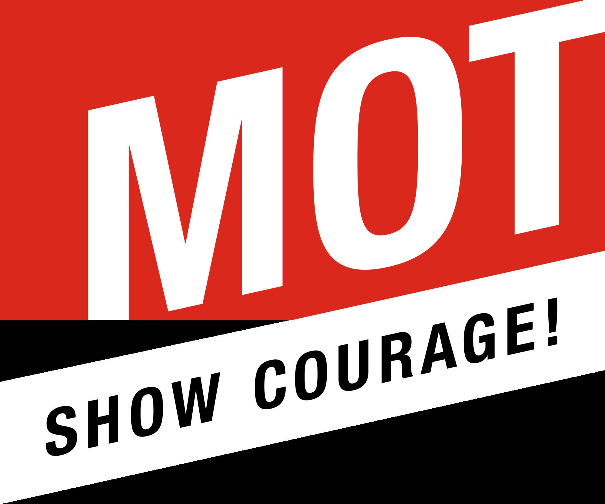 The MOT concept.