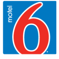 Motel 6 logo download free clipart with a transparent.
