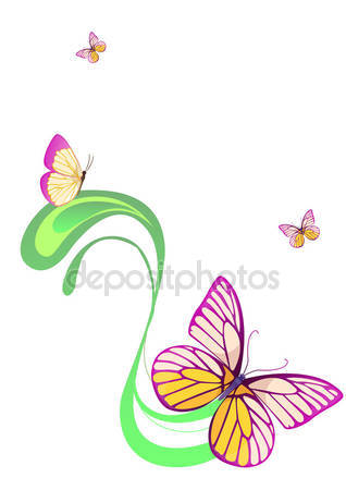 Clipart Stock Photos, Royalty Free Clipart Images.