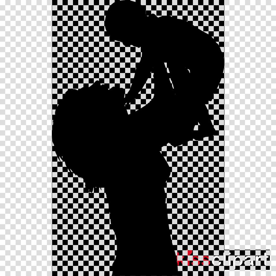 Download Free png Mother, Child, Man, transparent png image.