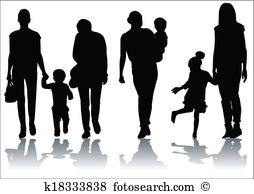 Mother child Clip Art Illustrations. 26,547 mother child clipart.