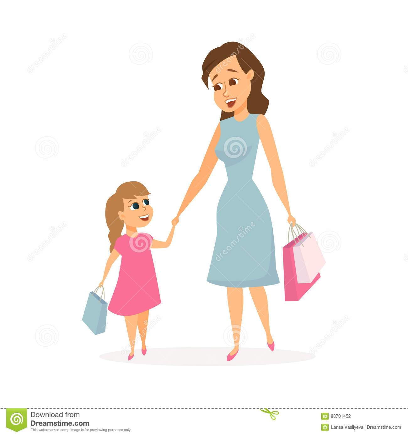 Mother and child holding hands clipart 1 » Clipart Portal.
