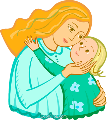 Moneyback Transparent together with Blue Female Eyes   Clipart furthermore Mother And Child Hugging Clipart further Cow Clipart Disney further Plumber Cartoon Character. on transparent cartoon money