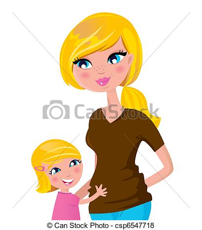 Mom hug child Illustrations and Clip Art. 743 Mom hug child.
