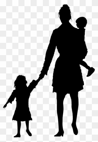 Free PNG Mother And Child Images Clip Art Download.