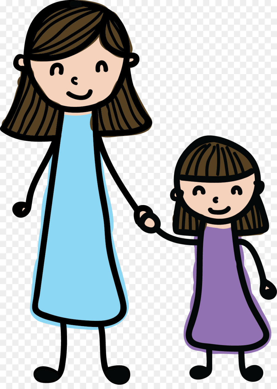 The best free Daughter clipart images. Download from 193.