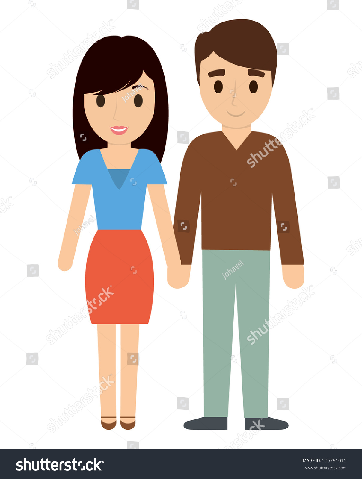 Only mother and father clipart 6 » Clipart Station.