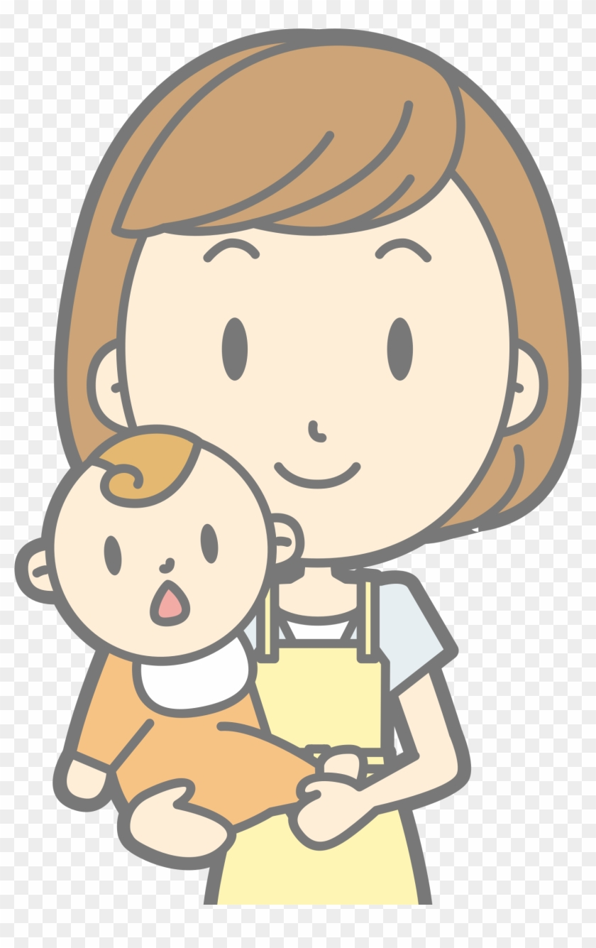 Png Library Download Baby Big Image Png.