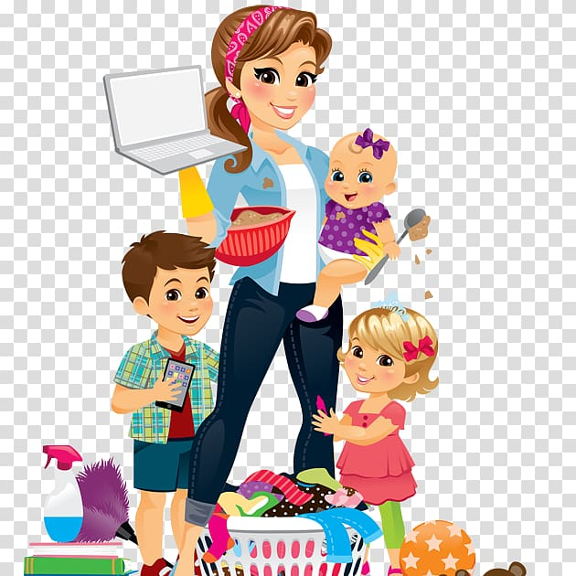 Mother Child , child transparent background PNG clipart.