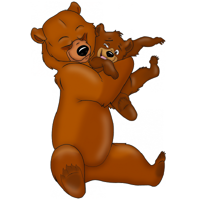 Free Mother Bear Cliparts, Download Free Clip Art, Free Clip.