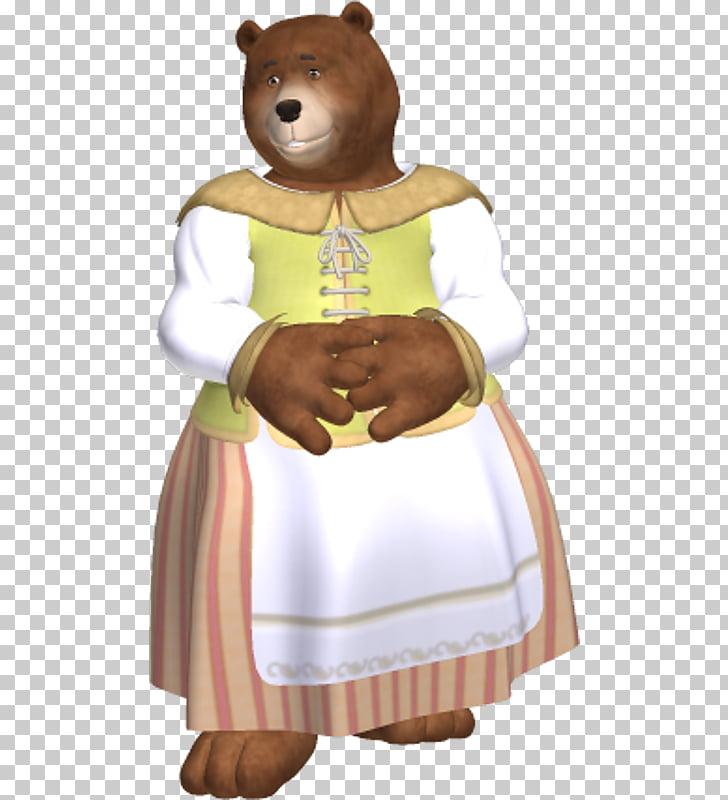 Teddy bear Mother , bear PNG clipart.