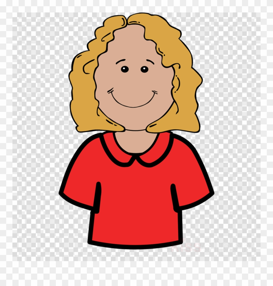 Download Mother Clipart Clip Art Illustration Mother.