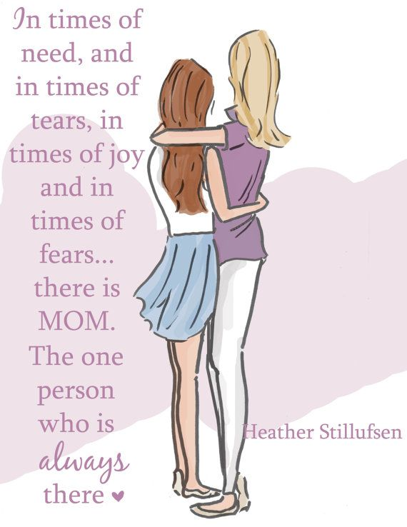 17 best ideas about mother daughter sayings on pinterest