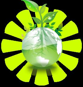 Mother Earth Clip Art at Clker.com.
