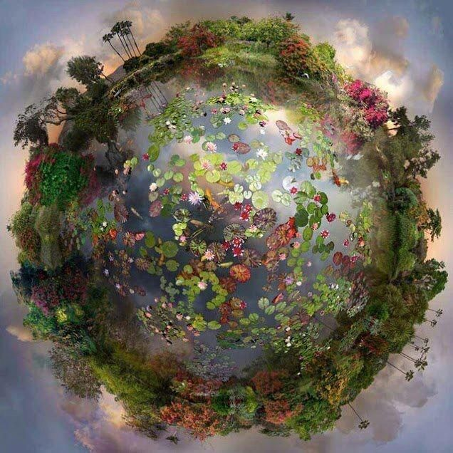 25+ best ideas about Mother Earth on Pinterest.