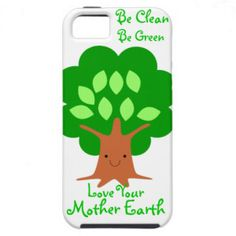 Web Montage: Save Mother Earth..