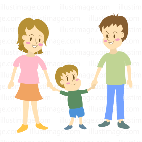 Mother And Father Clipart at GetDrawings.com.