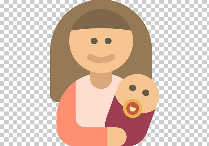 Child Infant Family Mother Icon PNG, Clipart, Adult Child.