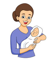 Free Mother Cliparts, Download Free Clip Art, Free Clip Art.
