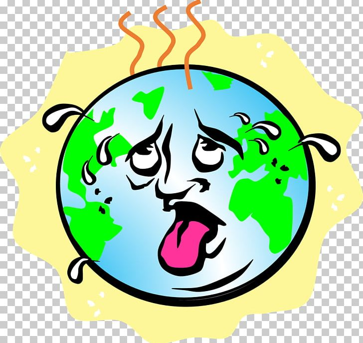Earth Poster Drawing Mother Nature PNG, Clipart, Area, Art.