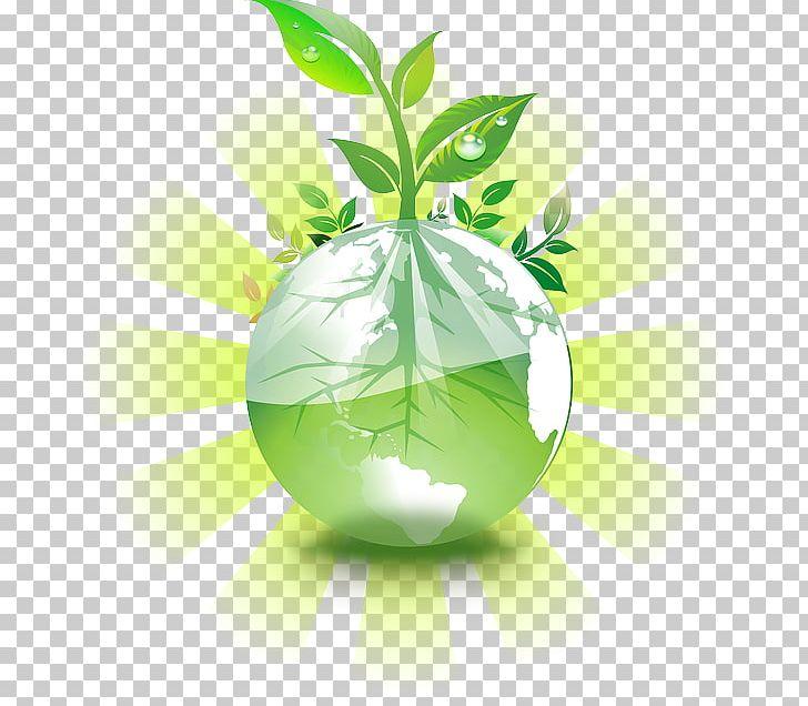 Mother Nature Earth PNG, Clipart, Alternative Medicine, Clip.