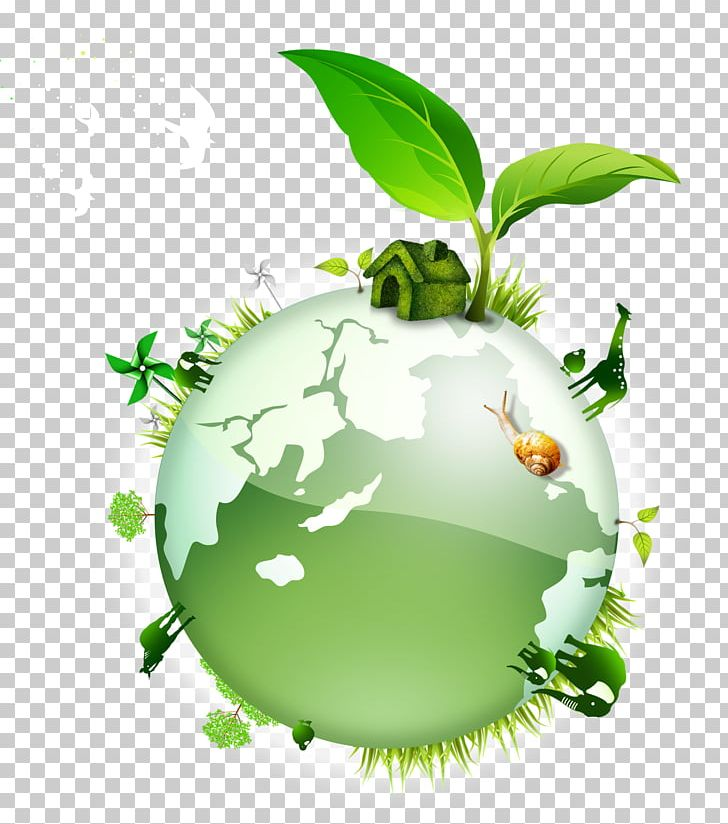Earth Day Earth Hour Mother Nature PNG, Clipart, Background.