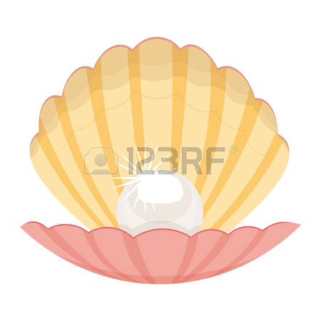 763 Mother Of Pearl Stock Vector Illustration And Royalty Free.